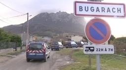 France town Bugarach bucks apocalypse buzz | Bugarach | Scoop.it