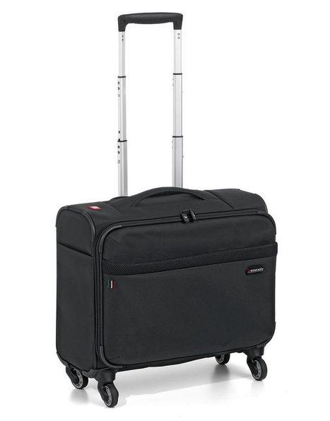 4 bước đơn giản giúp bạn mua vali kéo giá tốt tại Hà Nội | Giá mua vali kéo du lịch ở tại Hà Nội, TPHCM | Scoop.it