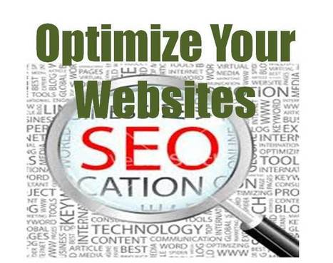 Optimize Your Websites, It Can be as simple as Set and Forget It? | affiliate marketing | Scoop.it
