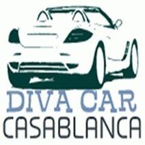 DIDA CAR - louer voiture Casablanca aeroport et pas cher | 4x4 Casablanca | Scoop.it