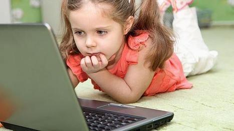 Australian parents demand school Wi-Fi ban despite ARPANSA saying it's safe | Wireless technology | Scoop.it