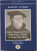 D·M·L· Doktor Martin Luther: A book for you | Doktor Martin Luther | Scoop.it