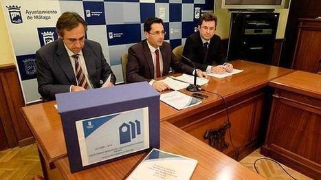 Málaga se marca el reto de construir 13.000 VPO en la próxima ... - Sur Digital (Andalucía) | Rehabilitacion viviendas Malaga | Scoop.it