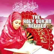 Learn Reciting Quran Beautifully For Your Heart's Contentment | Tajweed Quran | Scoop.it