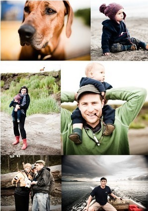 Expert Advice: Writing a Photographer Bio | All Things Photography | Scoop.it