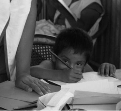 Publican documento para facilitar la puesta en marcha de Comunidades Solidarias Urbanas | Cooperación Universitaria para el Desarrollo Sostenible. MODELO MOP-GECUDES | Scoop.it