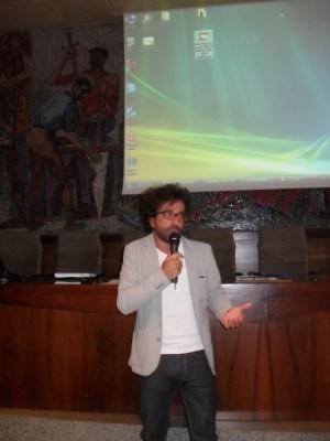 Inno2days Bergamo | La Rete dalla comunicazione allarelazione | Coaching e innovazione | Scoop.it