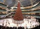 Malls compete to lure holiday shoppers with freebies | Travel, Hospitality News and Trends | Scoop.it
