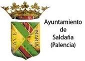 Auxiliar administrativo para el Ayuntamiento de Saldaña | Empleo Palencia | Scoop.it