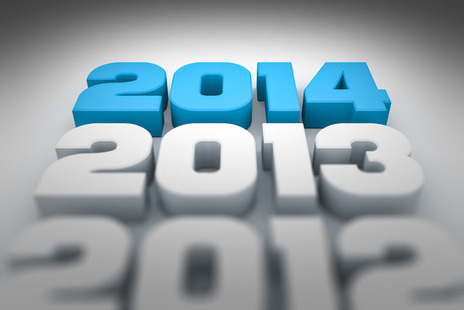 2014 #SEO Trends to Remember in the New Year | SEO Tools, Tips, Advise | Scoop.it