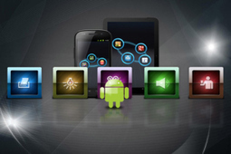 Combine of Mobile Apps Development and Web Application Company | website design and development and mobile app | Scoop.it