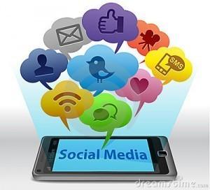 Aplicaciones móviles esenciales para un Communtiy Manager - Social Media Strategies | Docentes:  ¿Inmigrantes o peregrinos digitales? | Scoop.it