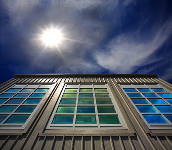 Champion Windows Reviews: Importance of Energy-Efficient Windows | Home Business | Scoop.it