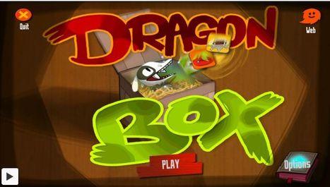 Cómo es el videojuego furor para aprender álgebra | Tendencia, Matemáticas, Niños, Videojuegos | Recull diari | Scoop.it