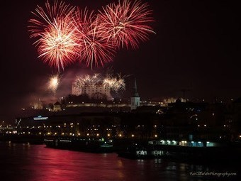 Happy New Year 2016 AND CHRISTMAS TIME EVE IN BRATISLAVA - happynewyear2016-images | wordpress | Scoop.it