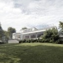 Making of Tugendhat House by Lasse Rode (xoio) - Ronen Bekerman 3d architectural visualization blog   Infographie 3D   Scoop.it