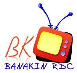 Liberia : 46 responsables suspendus pour ne pas avoir déclaré leurs biens | BANAKIN -RDC | Scoop.it