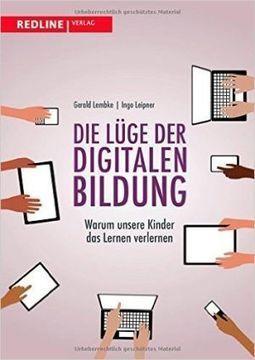 Digitale Bildung - eine Lüge? - Interview mit Ingo Leipner | E-Learning - Lernen mit Elektronischen Medien | Scoop.it
