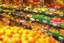 Alimentation et santé : notre assiette est-elle toxique ? | Génération en action | Scoop.it