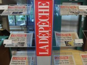 «La Dépêche du Midi» lance un flash d'info vidéo quotidien sur son site | Presse, Médias et Internet | Scoop.it