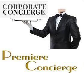 Corporate Concierge | Premiere-concierge.com | Scoop.it