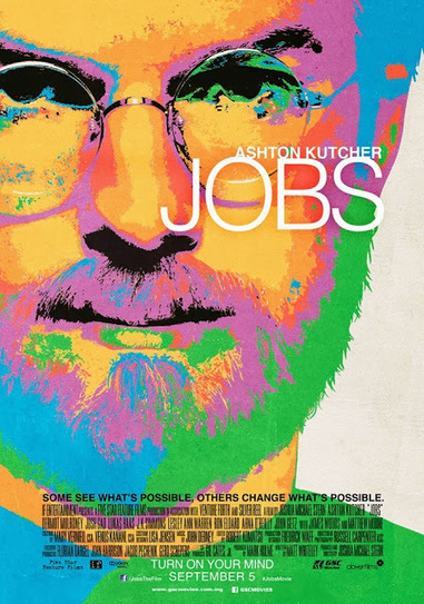Jobs - BRRip   Free Download Latest Bollywood Movies, Hindi Dudded Movies, Hollywood Movies, Tamil movies, Live Mov   Free Movie Download   Scoop.it