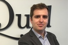 Quid raises funding to expand artificial intelligence engineering capabilities - Silicon Valley Business Journal | Startup , Entrepreneurship, Innovation, Acquisitions | Scoop.it