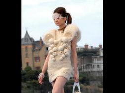 La nouvelle vague des créateurs attendue à Dinard | Conseils et astuces mode femme ronde | Scoop.it