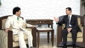 Libya, Egypt to appeal ruling on Kadhafi cousin | Égypt-actus | Scoop.it