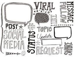 Social media updates Social media updates - about U Communications|Public Relations Social Media Events Guerilla Marketing | social media marketing and SEO pr | Scoop.it