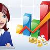 Multi Channel Omni channel Marketing