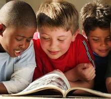 Learning Difficulties | GreatSchools | Teaching Students with learning difficulties | Scoop.it