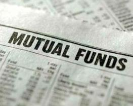 Mutual funds launch FMPs investing in equity and debt - Economic Times   Real Estate Investing   Scoop.it
