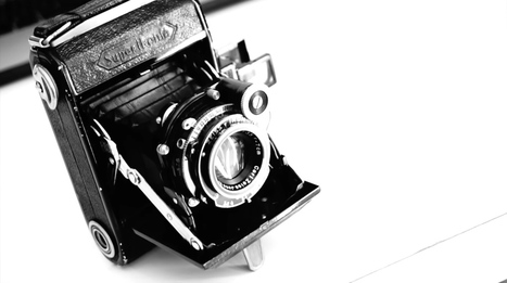 'Old Cameras' is a Great YouTube Channel for Film Camera Lovers | L'actualité de l'argentique | Scoop.it