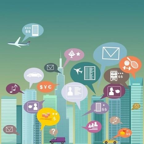 El futuro codiciado de Google   @rogerllj   Inbound Marketing, SEO y Analítica Web   Scoop.it
