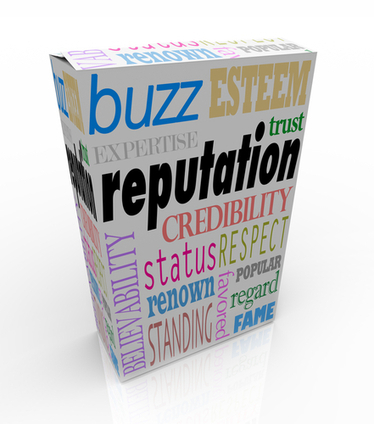 Do You Have the Clout & Cred You Need? | Social Media Today | Entrepreneurship, Innovation | Scoop.it