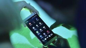 Cyberdépendance : cinq astuces pour déconnecter | Actus Bien-être - Santé | Scoop.it