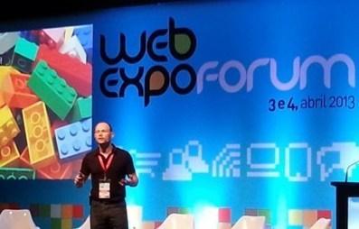 Redes sociais são ferramentas-chave para se alcançar a inovação aberta | TI INSIDE Online | It's business, meu bem! | Scoop.it