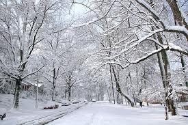 Winter program activities | Advanture | Scoop.it