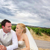 How to choose the Best Wedding Photographer in Adelaide?