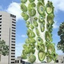 Animated Apertures : Biomimicry in Architecture | nature tech | Scoop.it