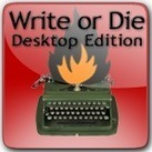 Write Or Die : Dr Wicked's Writing Lab | Ed Tech | Scoop.it