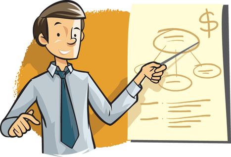 Productivity Tools | Just interesting stuff | Scoop.it