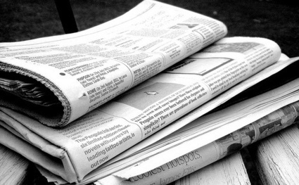 Uncoverage Hopes To Crowdfund Investigative Journalism, Because Newspapers | TechCrunch | State of the media today | Scoop.it
