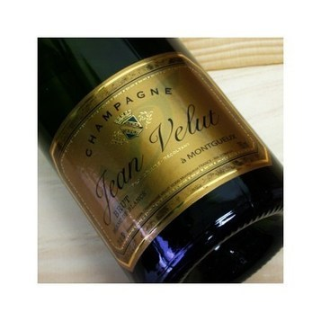 Champagne Jean Velut, l'adolescence d'un grand champagne... | Champagne.Media | Scoop.it