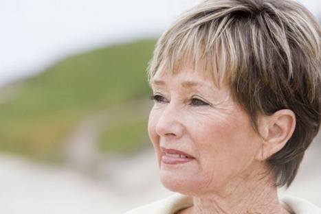 Bien connaitre les différentes formes de maltraitance à domicile ou en maison de retraite | etre un senior dependant dans la marne (test) | Scoop.it