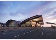 Cargo operations at Doha airport will launch on April 8 - Arabian Supply Chain | AIR CHARTER CARGO AND FREIGHT | Scoop.it