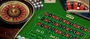 Casino de Aranjuez inicia la selección de 100 puestos de trabajo para su nuevo local en Madrid | Aranjuez | Scoop.it