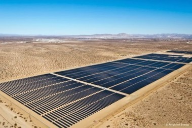 Google invierte en 6 plantas de energía solar - Silicon News | Ecologia | Scoop.it