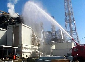 Catastrophe de Fukushima : le point trois mois après l'accident   Catastrophe Fukushima   Japon : séisme, tsunami & conséquences   Scoop.it